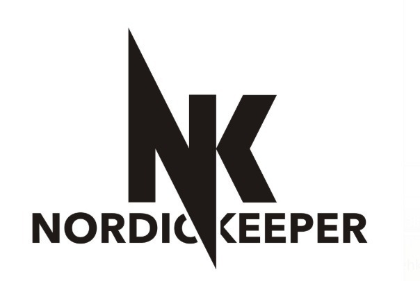 Nordickeeper